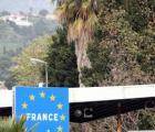 France & Italy 2015