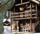 Chamonix, France 2014