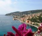 Cote De Azur, France 2012