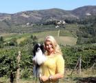 Italy, Tuscany 2012