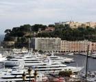 Monako 2012