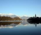 Slovenia 2012