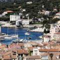 Cote De Azur, France 2013