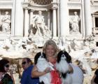 Italy, Rome 2012